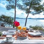 hotel-cala-fornells-gastronomia-3