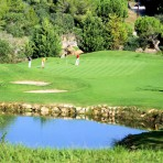 hotel-cala-fornells-golf-1