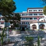 hotel-cala-fornells-mallorca-1