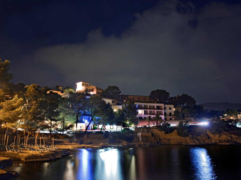 hotel-cala-fornells-mallorca-3-mini