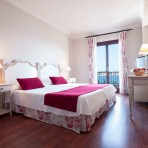 hotel-cala-fornells-rooms-1