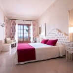 hotel-cala-fornells-rooms-2