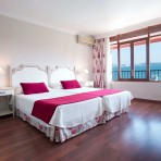 hotel-cala-fornells-rooms-3