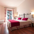 hotel-cala-fornells-rooms-5