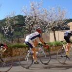 ciclisme