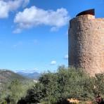 torre-cap-andritxol-2