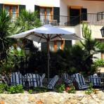 hotel-cala-fornells-balcons