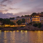 hotel-cala-fornells-mallorca-5