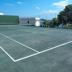 pista-tenis-hotel-cala-fornells