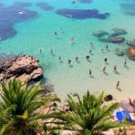 playa-hotel-cala-fornells-2