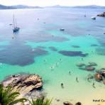playa-hotel-cala-fornells-3