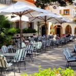 terraza-hotel-cala-fornells
