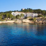 hotel-cala-fornells-2016-a