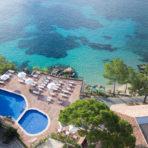 hotel-cala-fornells-2016-b