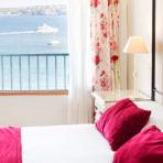hotel-cala-fornells-mallorca-paguera-11
