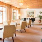 hotel-cala-fornells-mallorca-paguera-13