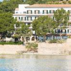 hotel-cala-fornells-mallorca-paguera-14