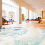 hotel-cala-fornells-mallorca-paguera-4