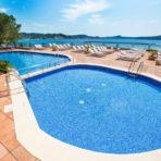 hotel-cala-fornells-mallorca-paguera-8