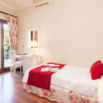 hotel-cala-fornells-mallorca-paguera-IV