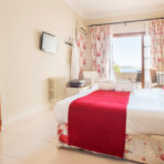 hotel-cala-fornells-mallorca-paguera-family-room