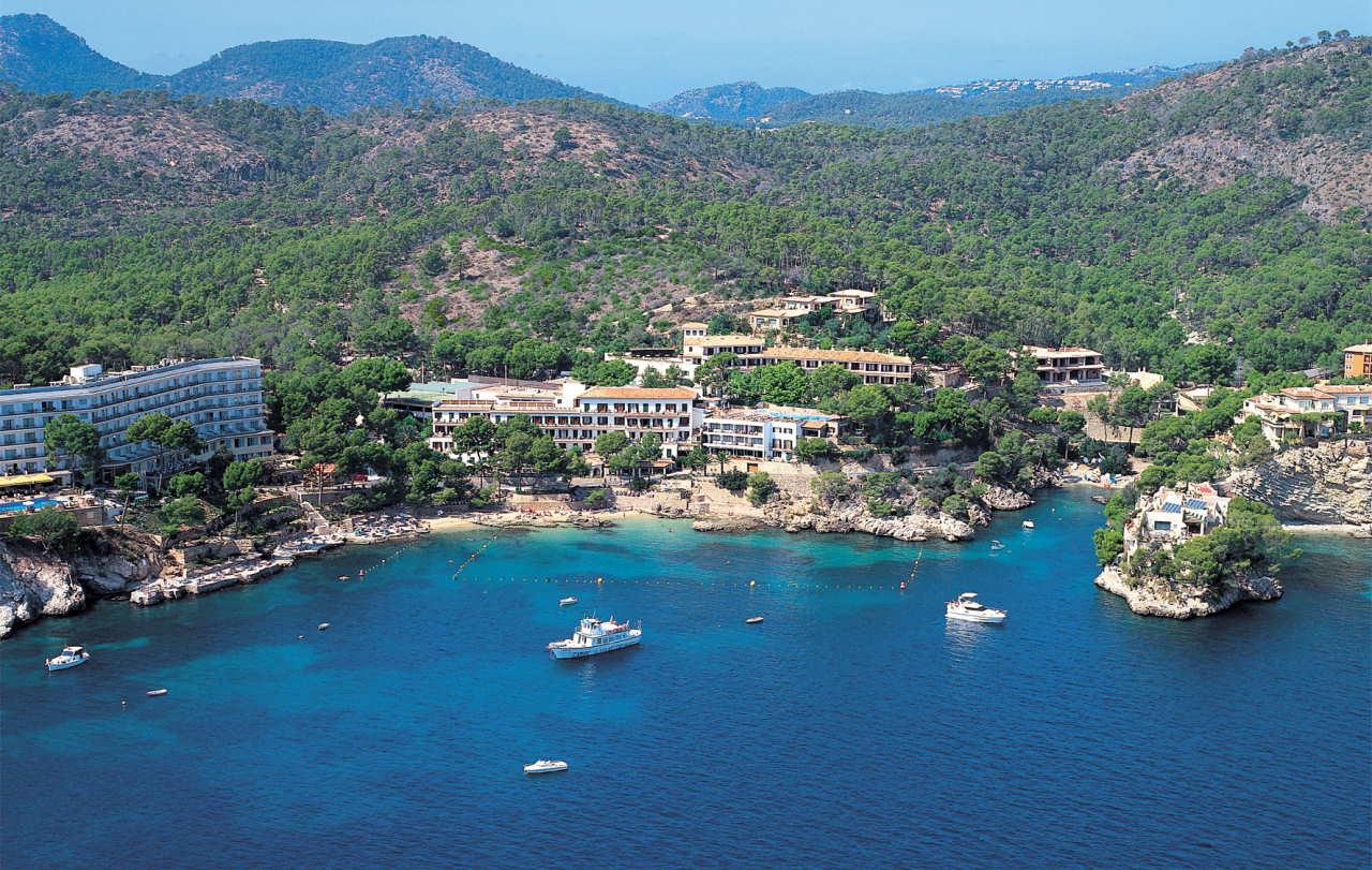 hotel-cala-fornells-mallorca-3